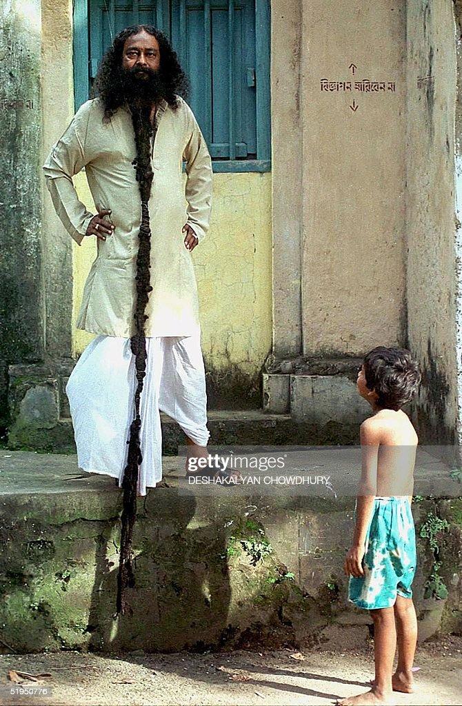 shib shankar bharati astrologer