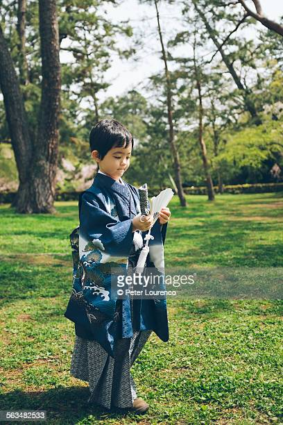 shichi-go-san - peter lourenco stockfoto's en -beelden