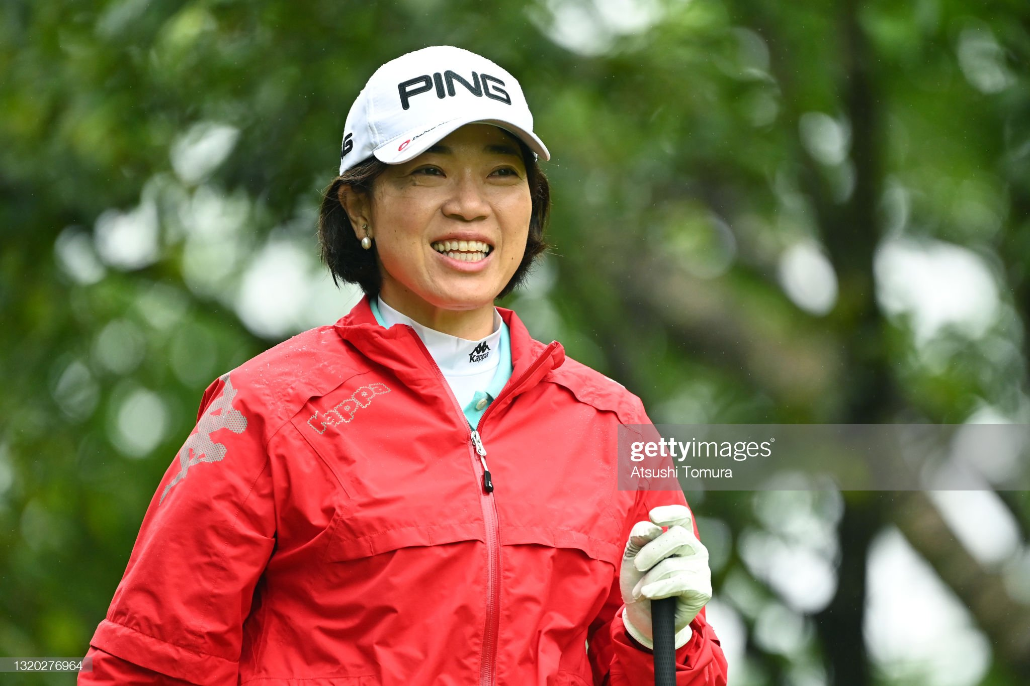 https://media.gettyimages.com/photos/shiho-oyama-of-japan-is-seen-on-the-2nd-tee-during-the-first-round-of-picture-id1320276964?s=2048x2048