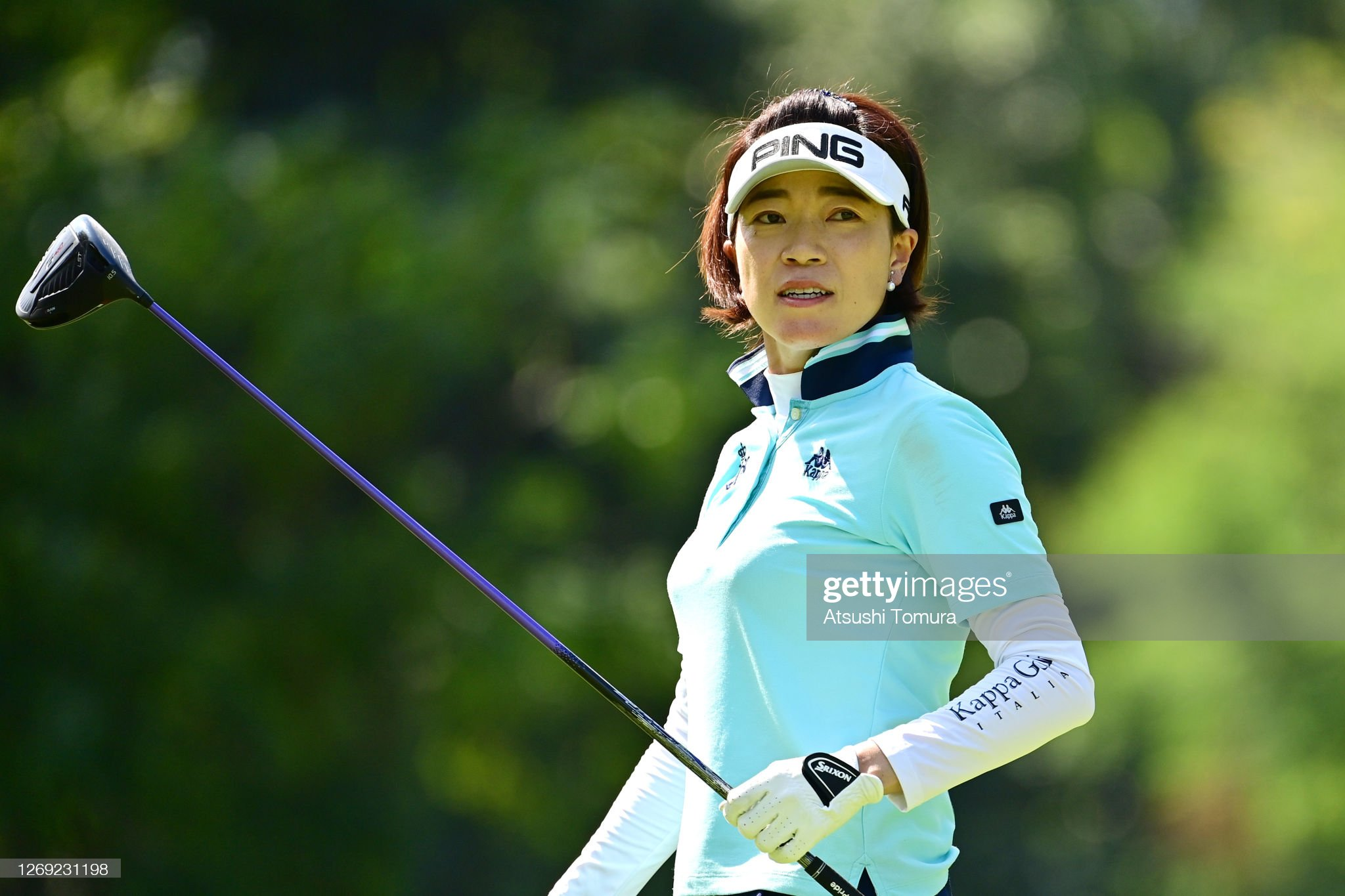 https://media.gettyimages.com/photos/shiho-oyama-of-japan-is-seen-on-the-5th-tee-during-the-second-round-picture-id1269231198?s=2048x2048