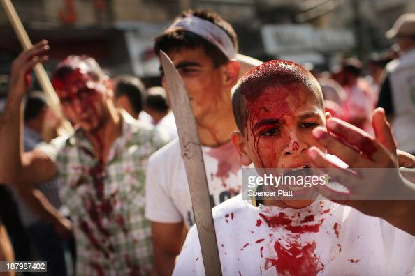 south lebanon muslim An estimated 27 percent is sunni muslim mountainous areas east and south of there was also a series of kidnappings in the north lebanon region of akkar.