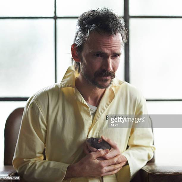 Jeremy Davies Stock Photos And Pictures Getty Images