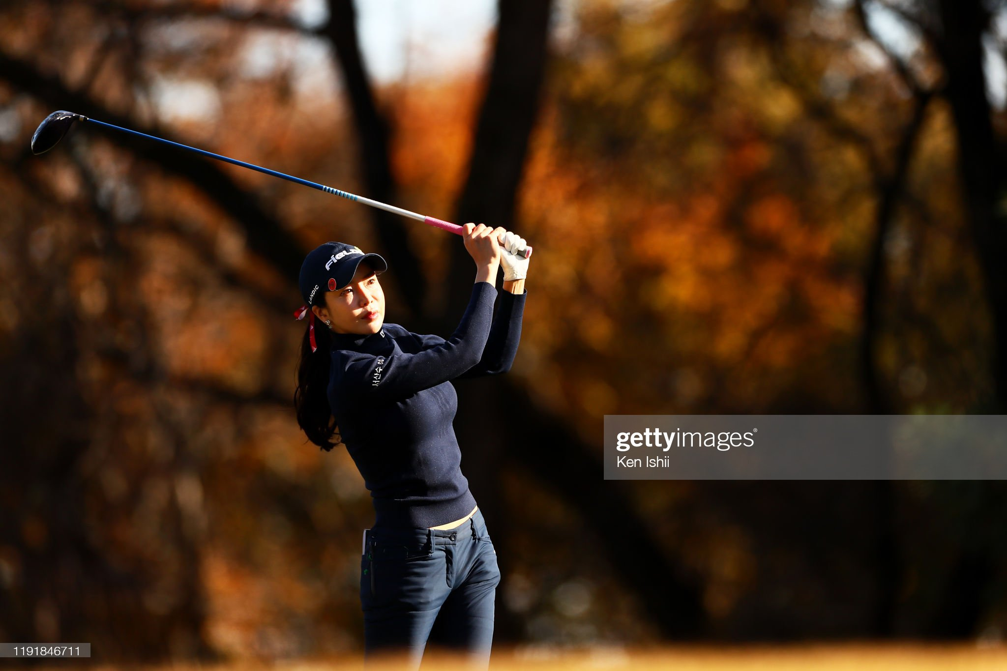 https://media.gettyimages.com/photos/shinae-ahn-of-south-korea-hits-a-tee-shot-on-the-16th-hole-during-the-picture-id1191846711?s=2048x2048