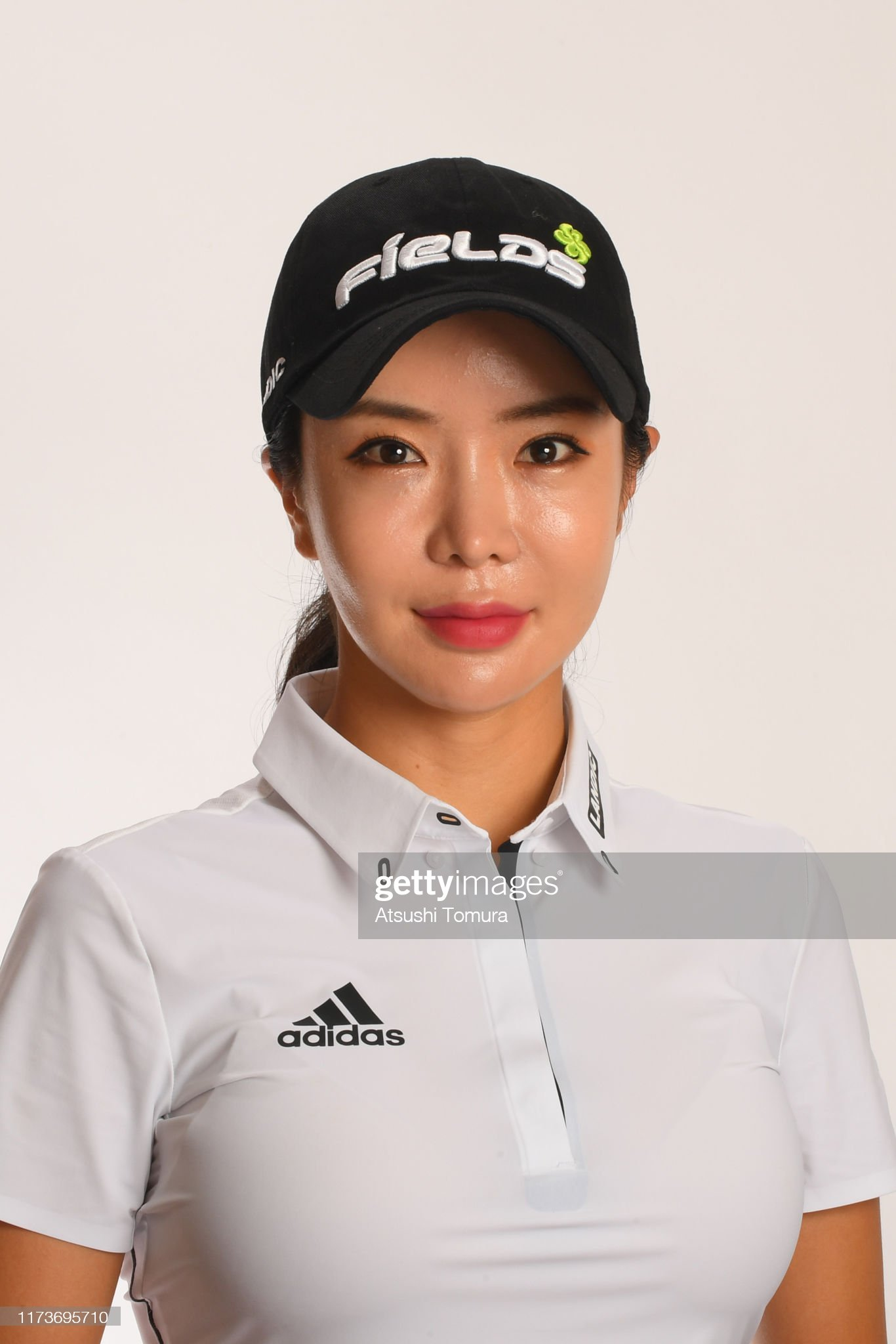https://media.gettyimages.com/photos/shinae-ahn-of-south-korea-poses-during-the-japanese-lpga-portrait-at-picture-id1173695710?s=2048x2048