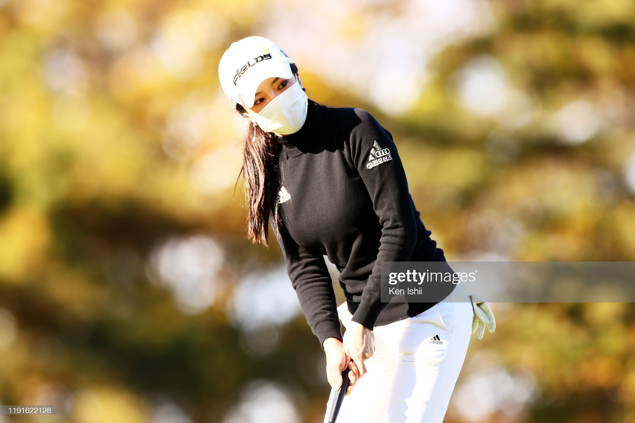 https://media.gettyimages.com/photos/shinae-ahn-of-south-korea-putts-on-the-7th-green-during-the-first-of-picture-id1191622128?s=2048x2048