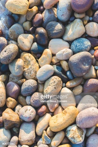 shingles background - culebrilla fotografías e imágenes de stock