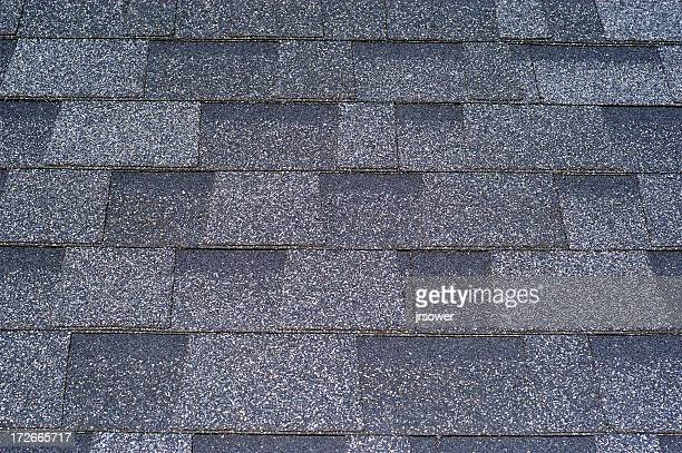 shingles - tar stock pictures, royalty-free photos & images