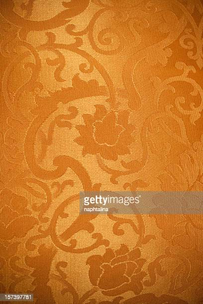 shining wall texture