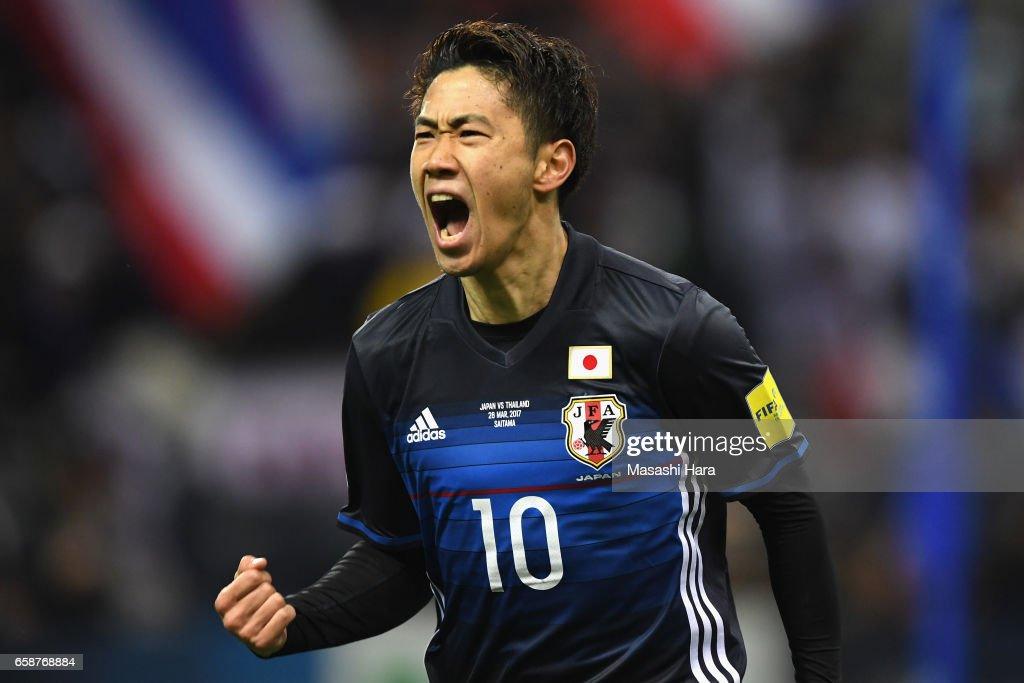 Simple Shinji Kagawa - shinji-kagawa-of-japan-celebrates-scoring-the-opening-goal-during-the-picture-id658768884?s\u003d612x612  You Should Have-141852.com/photos/shinji-kagawa-of-japan-celebrates-scoring-the-opening-goal-during-the-picture-id658768884?s\u003d612x612