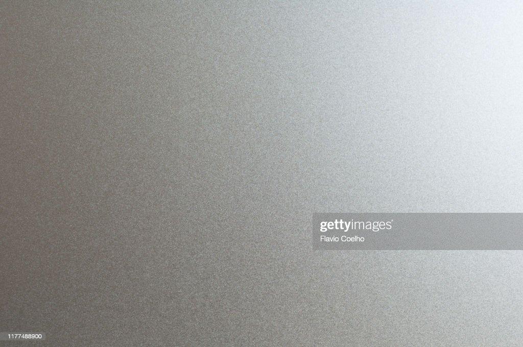 Shiny metal sheet background : Stock-Foto