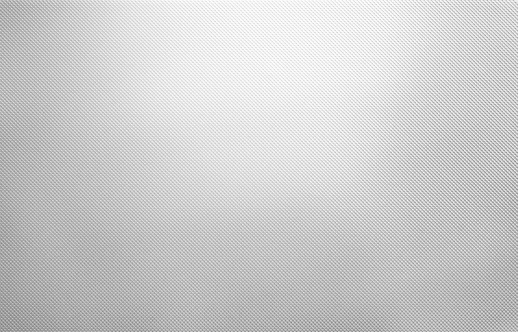 Shiny white metal texture, dotted silver background 926205184
