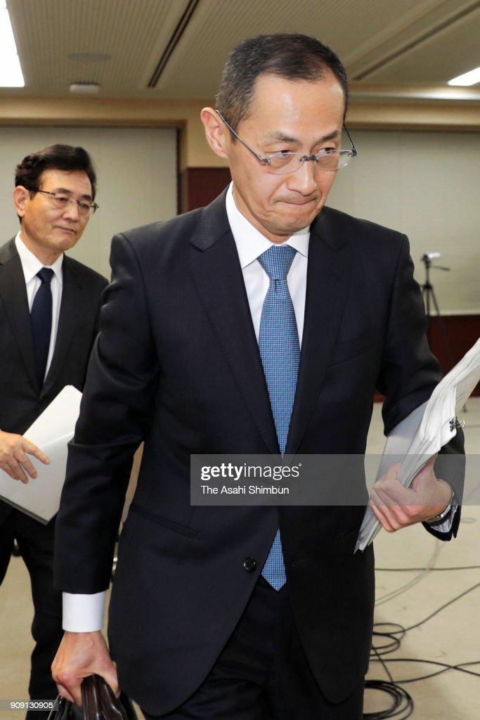 Kyoto University Researcher Admits Falsifying iPS Cell Study