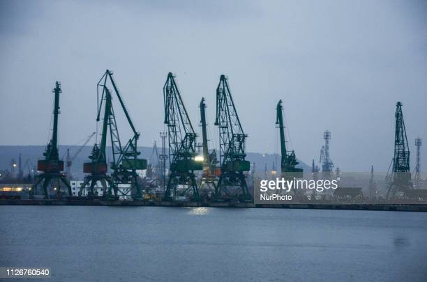 Poseidon Stock Photos and Pictures |