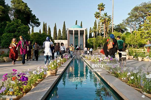 shiraz, iran - shiraz stock photos and pictures