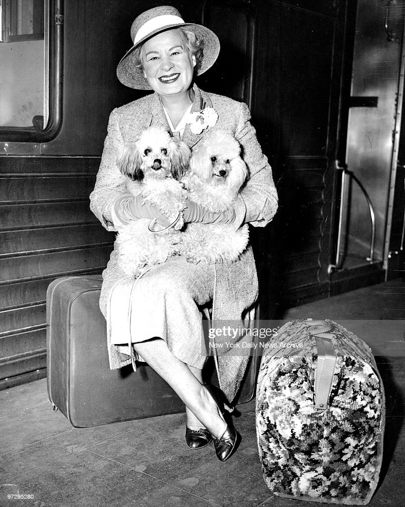 images Shirley Booth