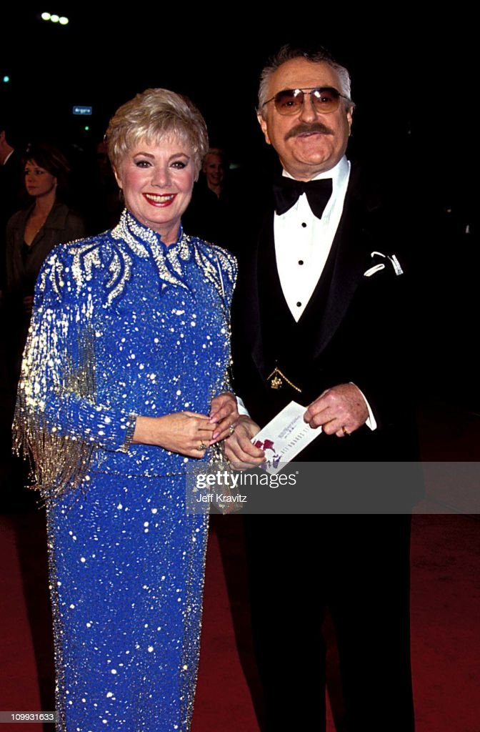 1992 Cable ACE Awards