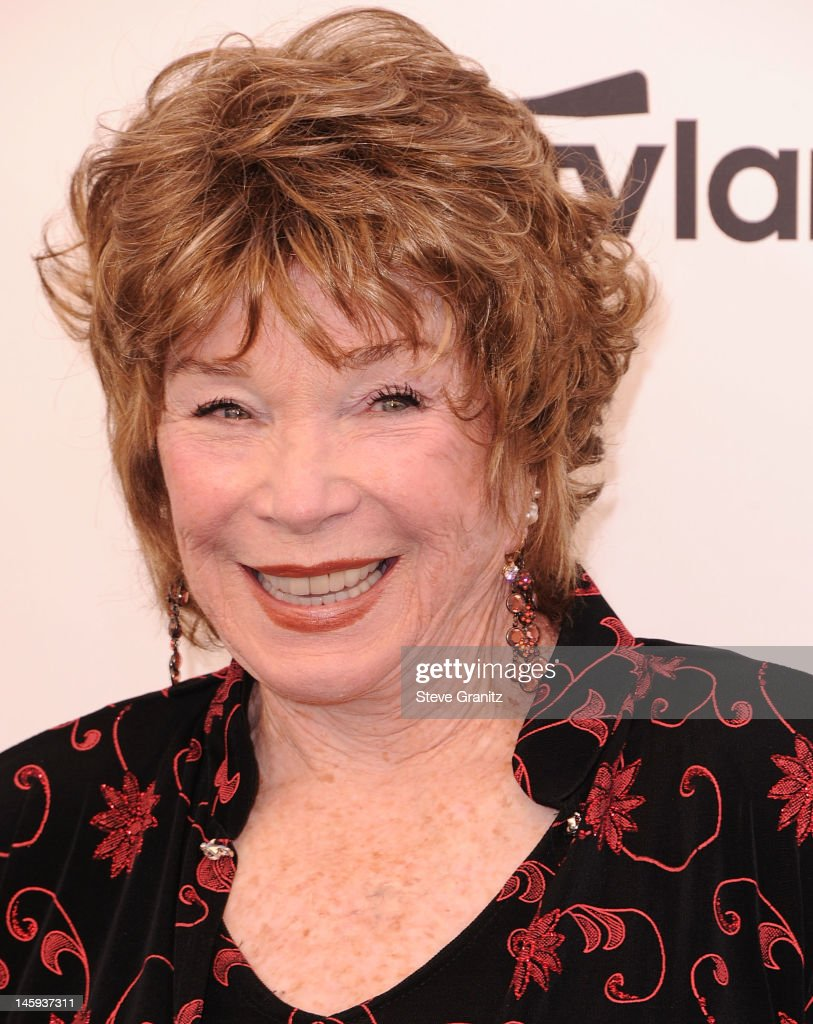TV Land Presents: AFI Life Achievement Award Honoring Shirley MacLaine