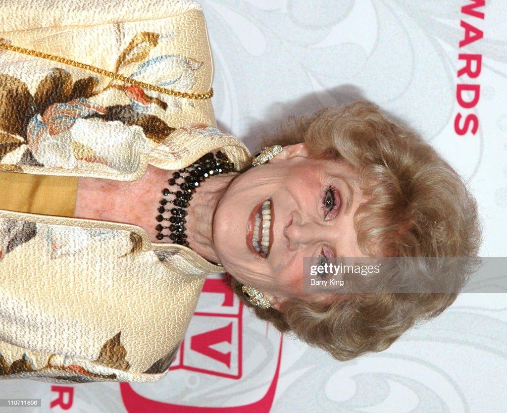 Shirley Mitchell Shirley Mitchell new photo
