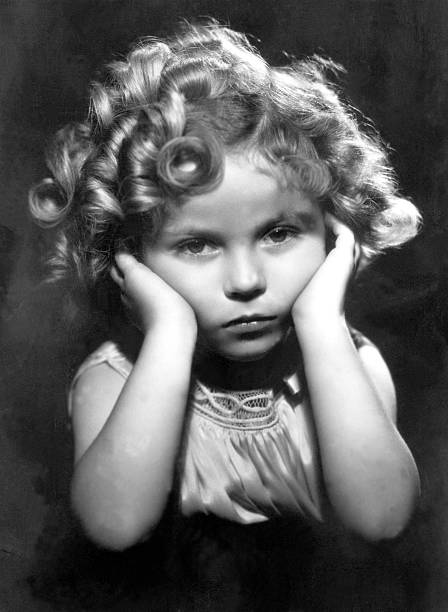 shirley-temple-on-december-28th-1934-pic