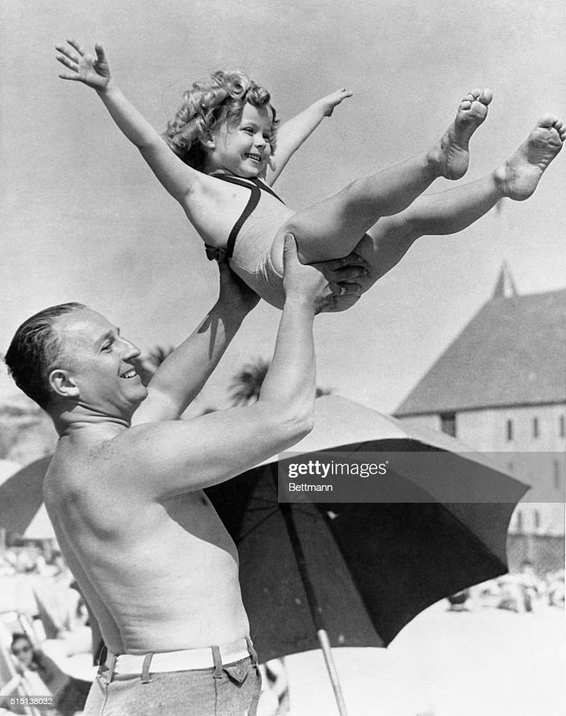 Naked picture of shirley temple images 493