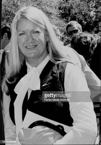 ShirleyAnne Wilson Gallantry Medal Granville Rail Disaster September 26 1977