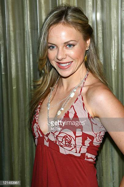 shirly brener pictures and photos getty images