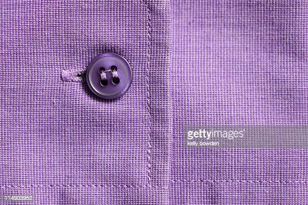 shirt button - shirt stock pictures, royalty-free photos & images