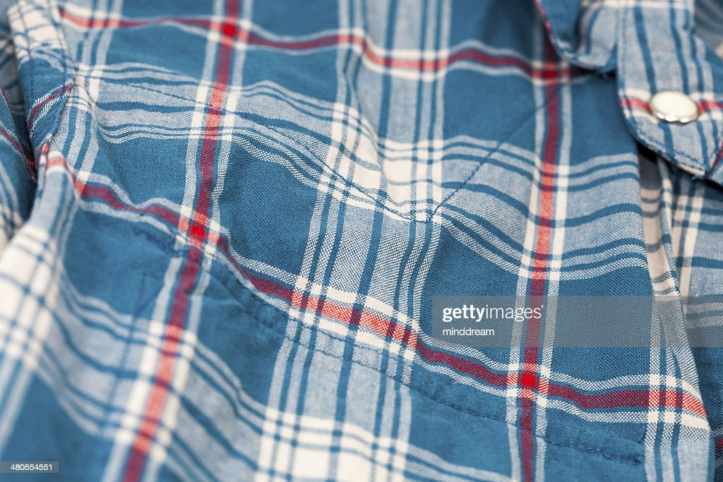 Shirts Collection : Stock Photo