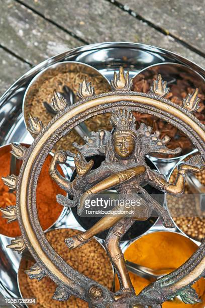 shiva - shiva stock pictures, royalty-free photos & images