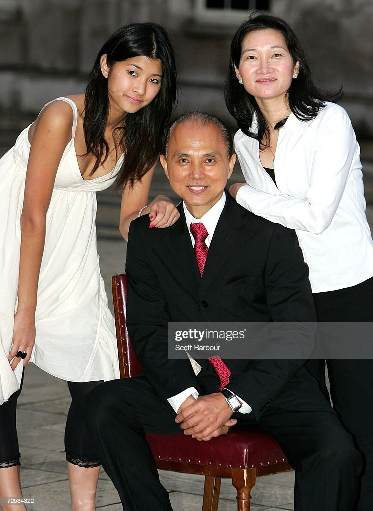 Jimmy Choo Designer | Jimmy Choo Shoe Pictures And Photos Getty Images