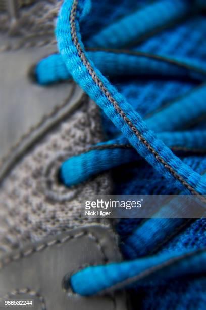 shoe - %e... ストックフォトと画像