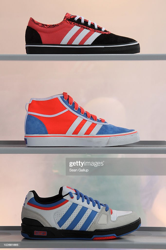 adidas originals berlin germany nz