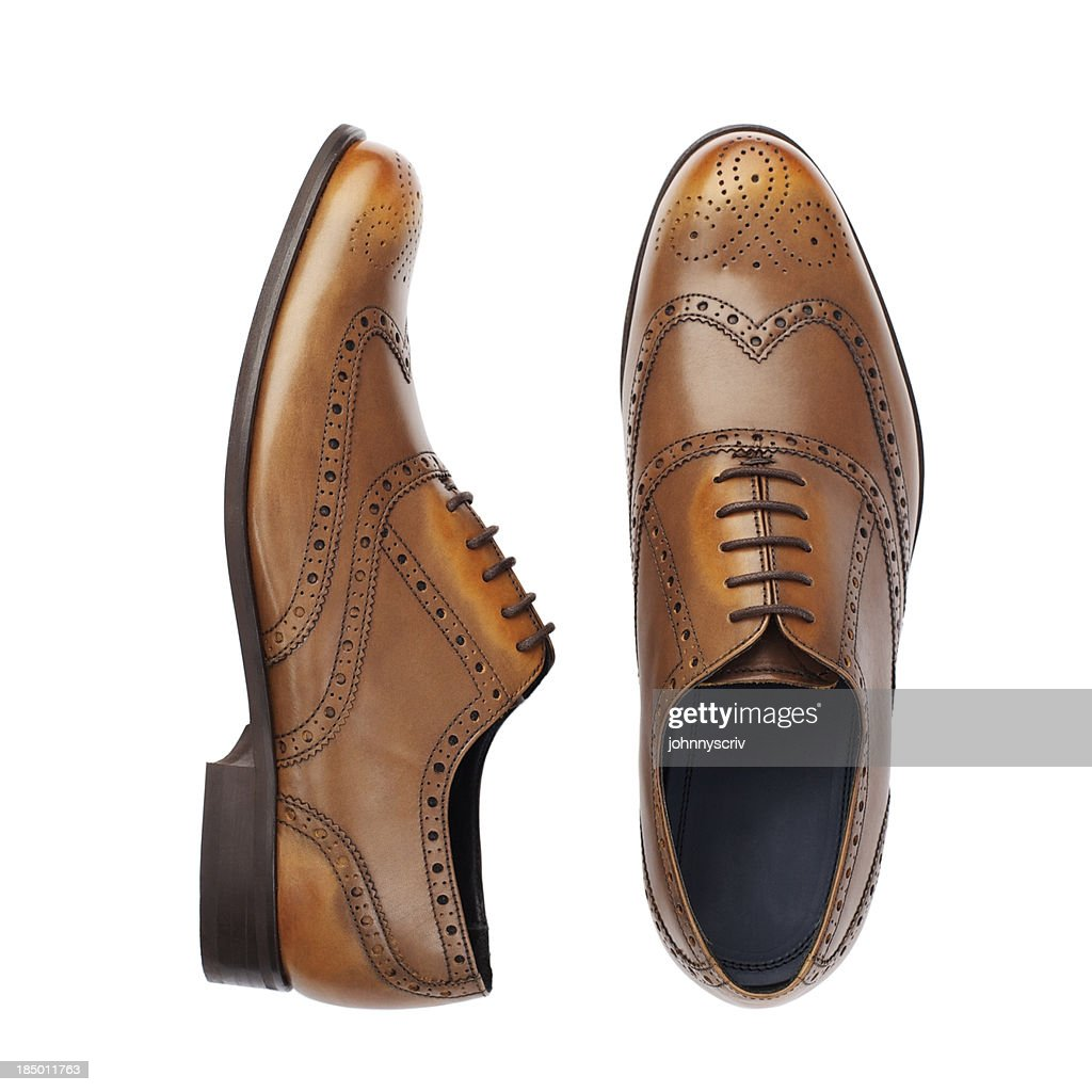 Shoes... : Stock Photo