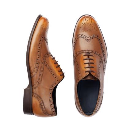 Shoes... 185011763