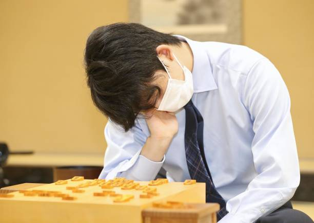 JPN: Daily News by Kyodo News - September 23, 2020