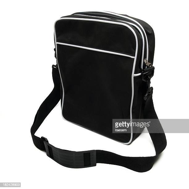 sholder bag - strap stock pictures, royalty-free photos & images