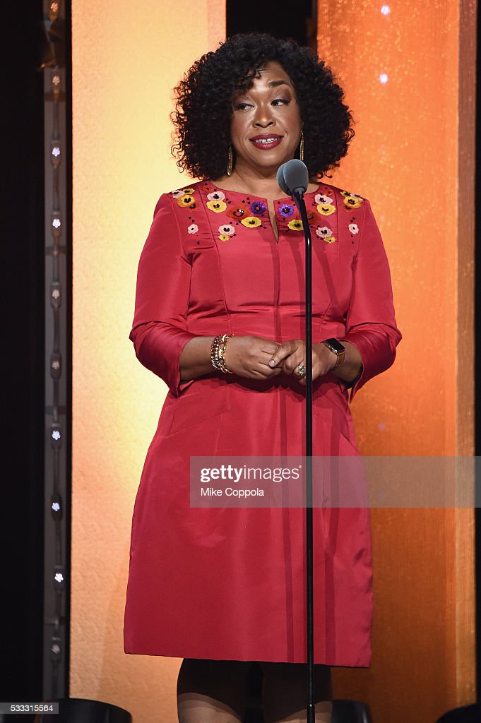 The 75th Annual Peabody Awards Ceremony - Show : News Photo