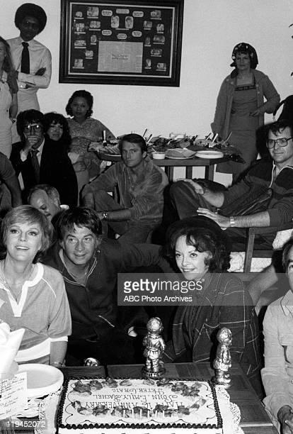 April 26 1979 RACHEL