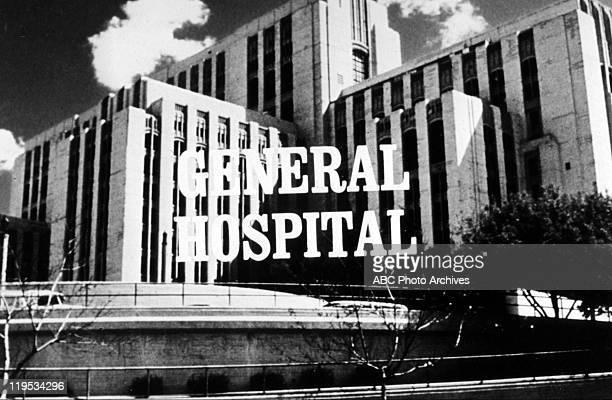 December 10 1981 OPENING