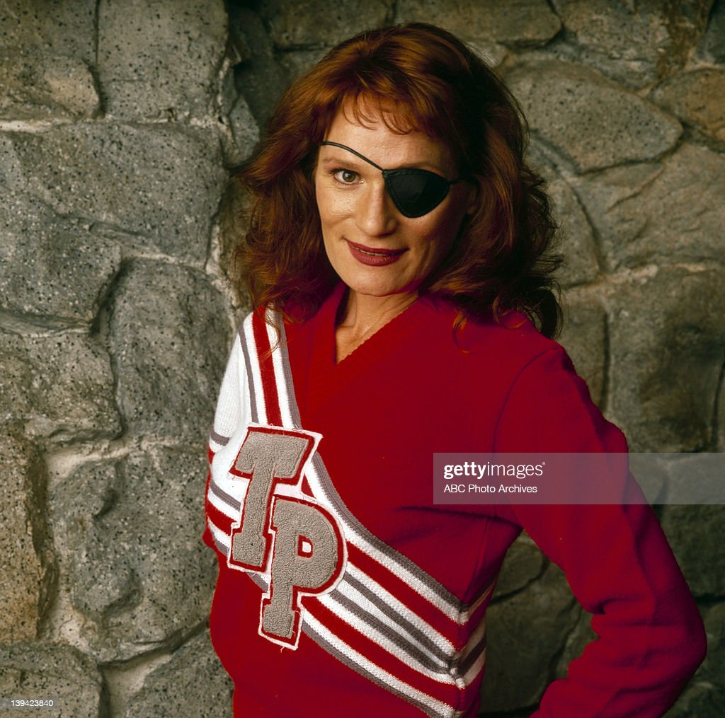 December 7, 1990. ROBIE