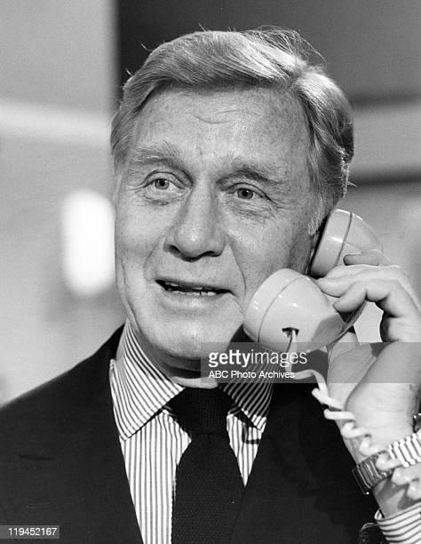 February 15 1980 GEORGE