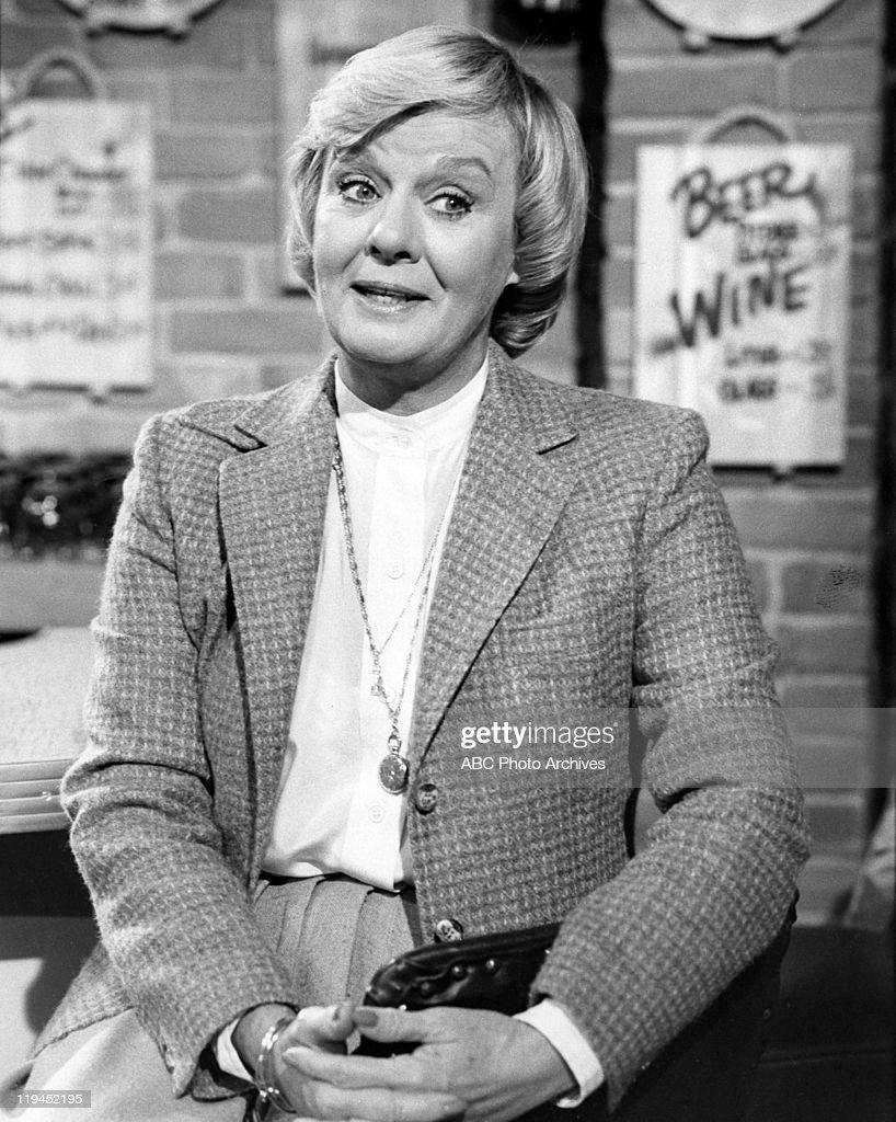Norma Connolly