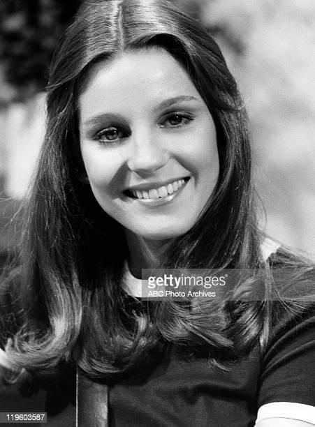 July 26 1976 GEORGANNE