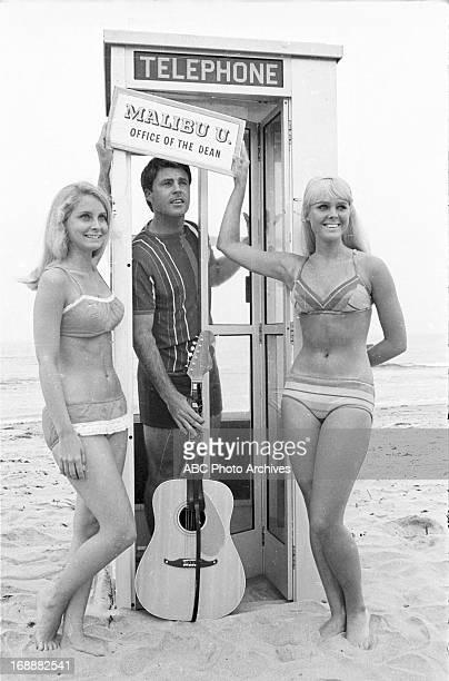 June 16 1967 CINDY