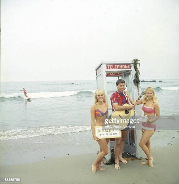June 16 1967 Bush News Photo Getty Images