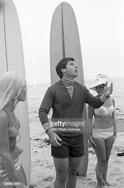 June 16 1967 KAM