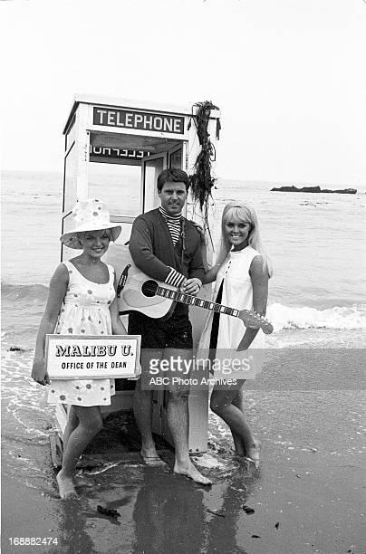 June 16 1967 PATRICIA