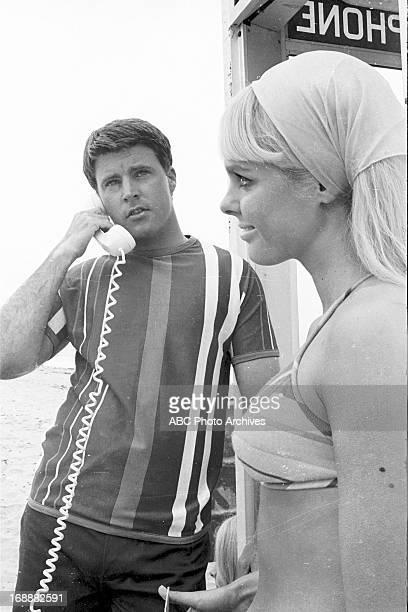 June 16 1967 RICKY
