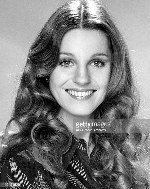 May 10 1977 GEORGANNE