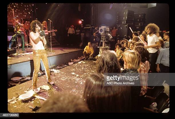 November 1 1972 COOPER